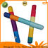 Huaxing newly beach toys and games wholesale for beach game