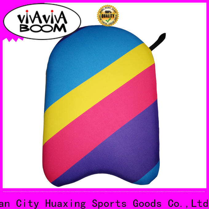 Huaxing fashion design beach toys from china for children