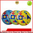 Huaxing good looking beach paddle game dropshipping for children