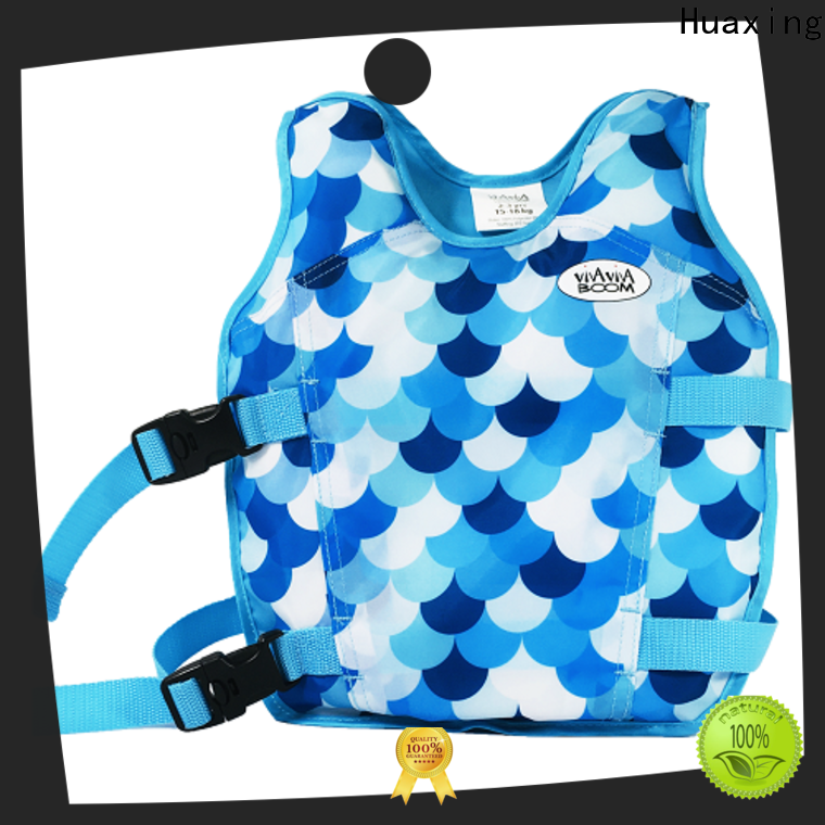 quick dry childrens swim vest soft producer for swimming