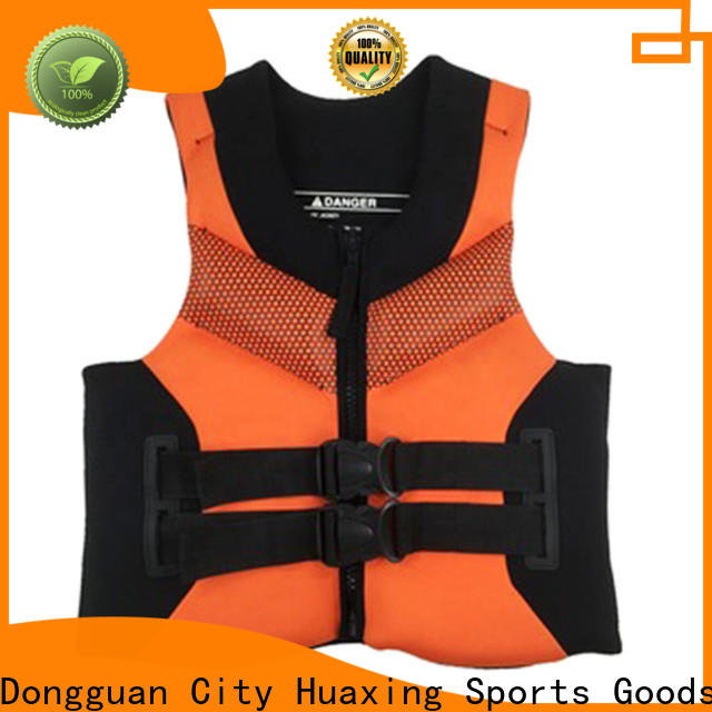 high-reputation kids swimming life jacket digital grab now for swimming