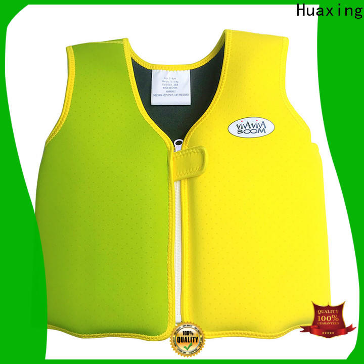 perfect youth swim vest cute shop now for swimming