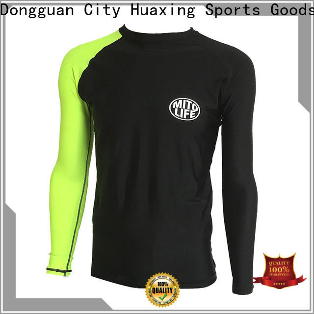 colorful toddler rash guard baby dropshipping for bodysurfing