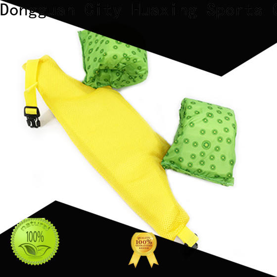 high-quality super soft swim vest childrens bulk production for swimming