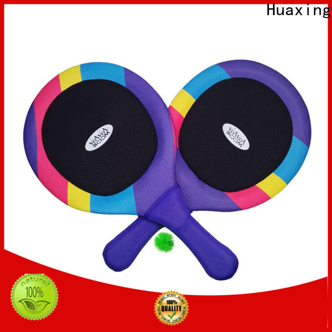 Huaxing good looking beach toys for toddlers wholesale for sea