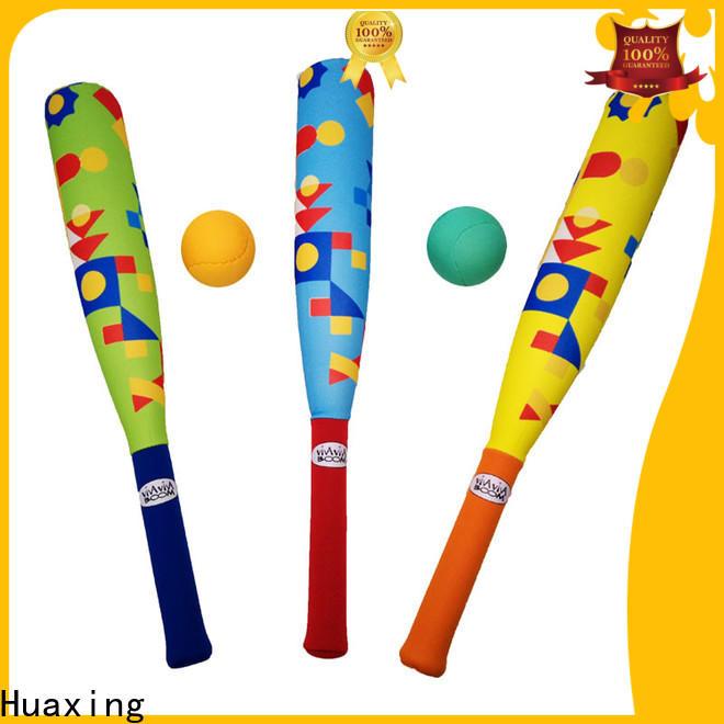 best beach paddle ball set beach manufacturer for children