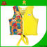 Huaxing toddler swim vest shop now for swimming