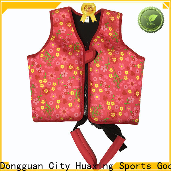 quick dry toddler swim vest adult grab now for swimming