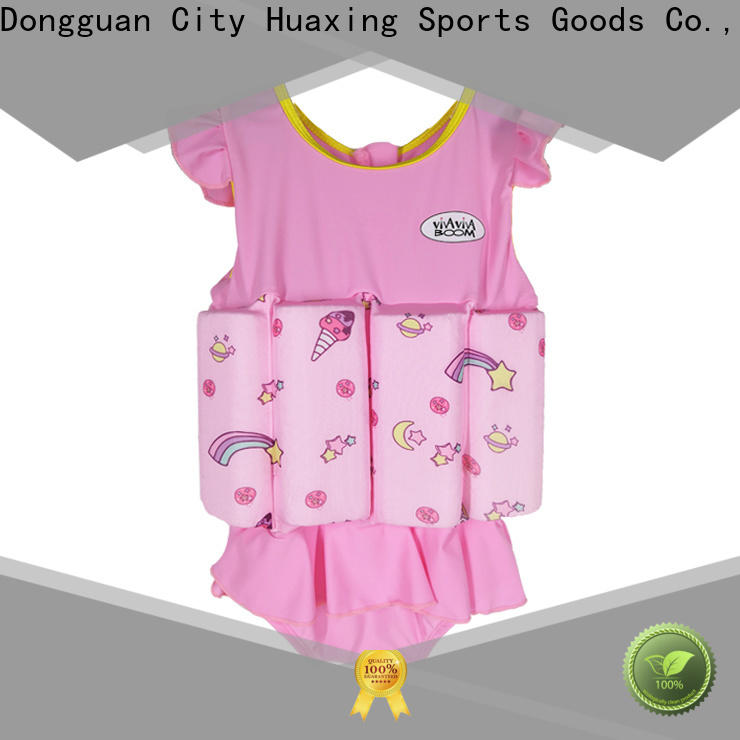 colorful kids swim vest device shop now for swimming