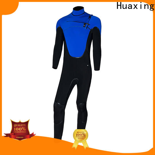waterproof toddler wetsuit low from china for lake activities