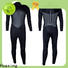 high-quality toddler wetsuit skin bulk production for diving