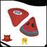 Huaxing design beach tennis rackets bulk production for beach game