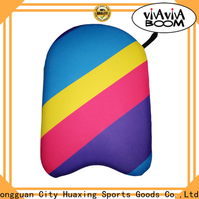 Huaxing sports best beach toys for toddlers manufacturer for beach game