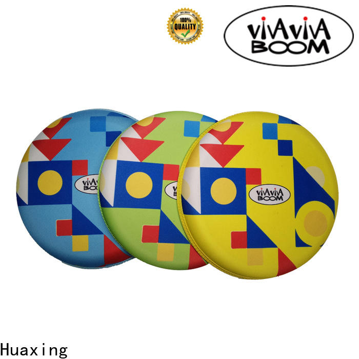 good looking beach paddle ball game disc manufacturer for sea