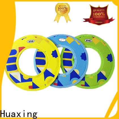 Huaxing newly beach rackets vendor for beach game