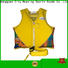 high-quality childrens swim vest childrens producer for swimming