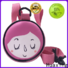 Huaxing durable neoprene lunch bag factory price for children