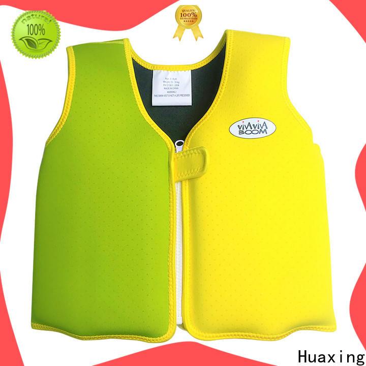 safe kids swimming life jacket quality vendor for swimming