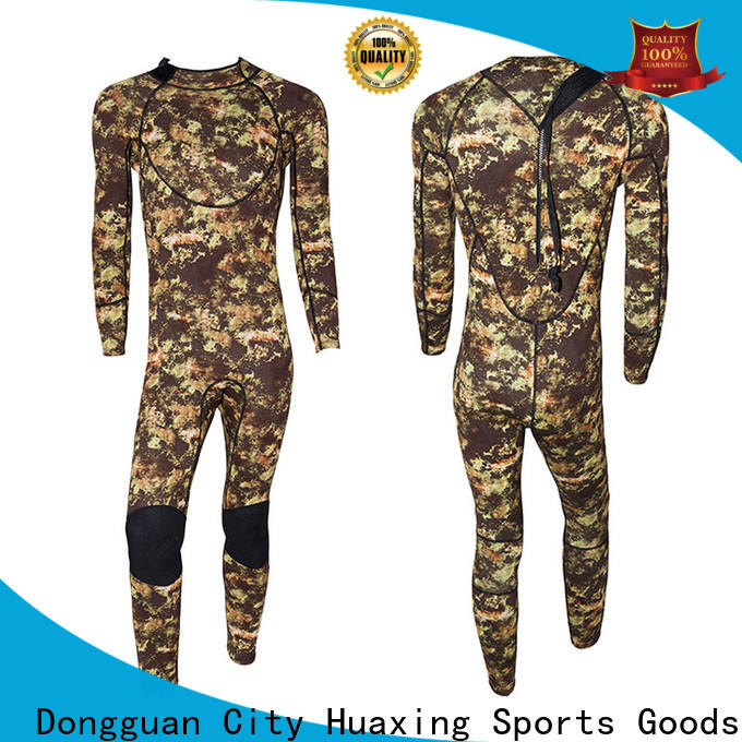 colorful pattern wetsuit full vendor for surfing
