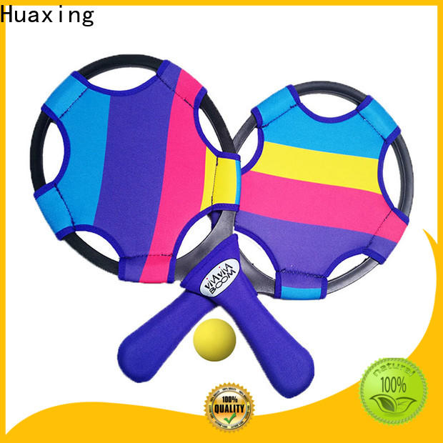 newly beach paddle toy dropshipping for children