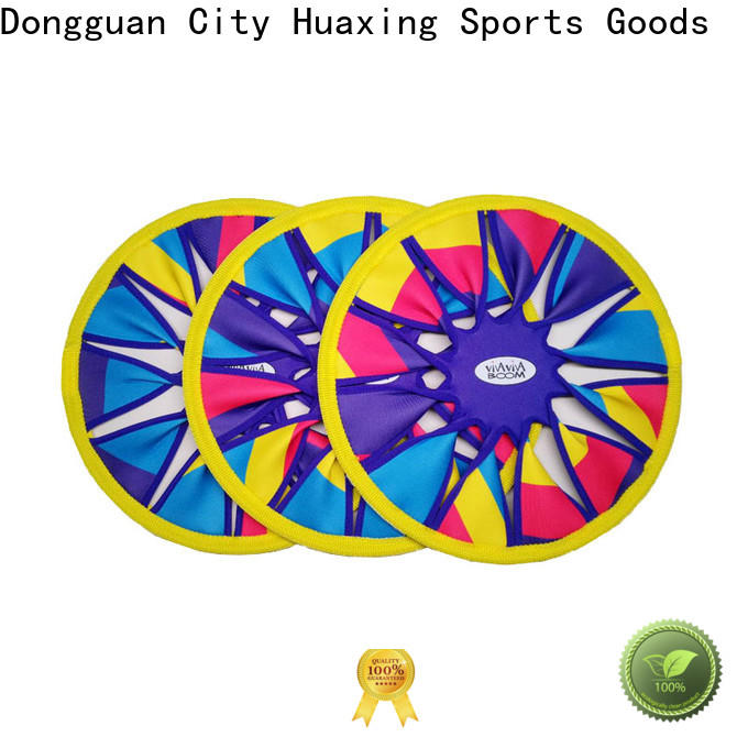 newly beach tennis set personailized from china for children