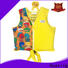 Huaxing frontzip best toddler swim vest shop now for swimming