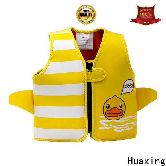 resonable price best toddler swim vest quality vendor for swimming