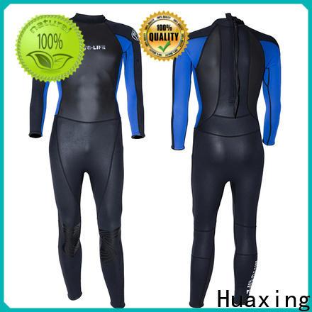 superior womens shorty wetsuit suit bulk production for diving