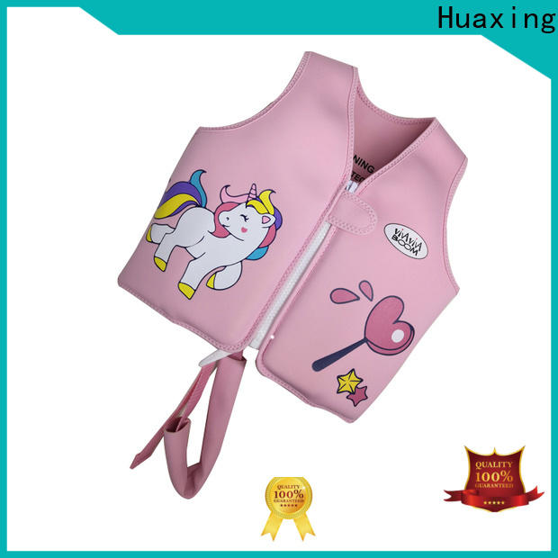 colorful baby swimming life vest training grab now for swimming