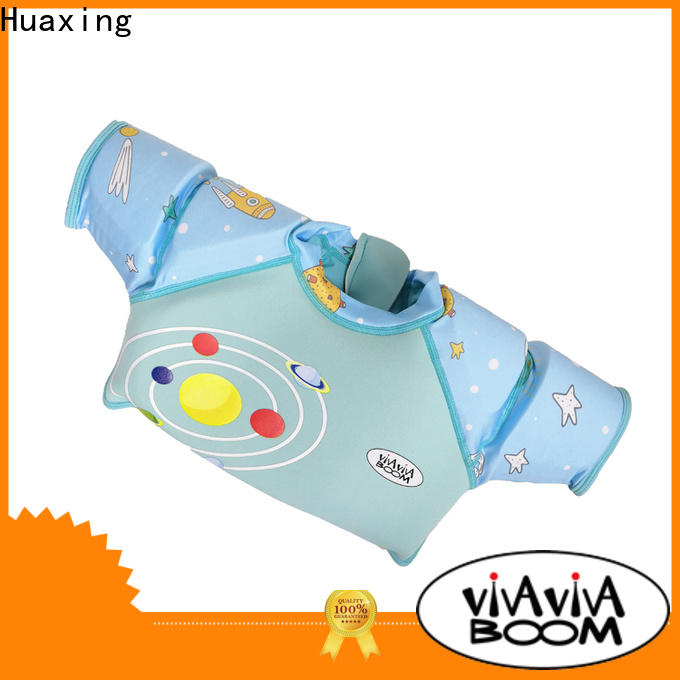 high-reputation toddler swim vest swim for swimming