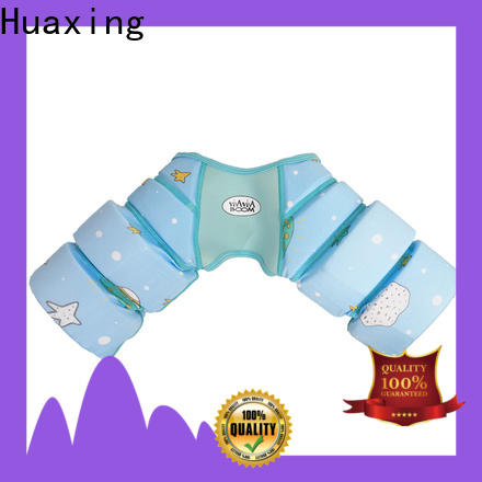Huaxing suit adult swim vest shop now for swimming