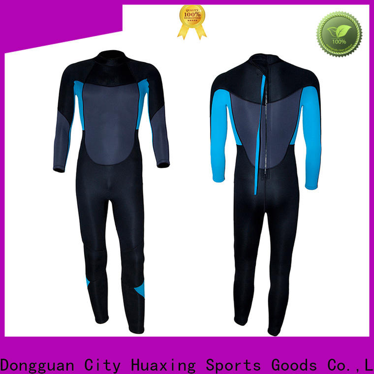 high-quality childrens wetsuits sell for lake activities