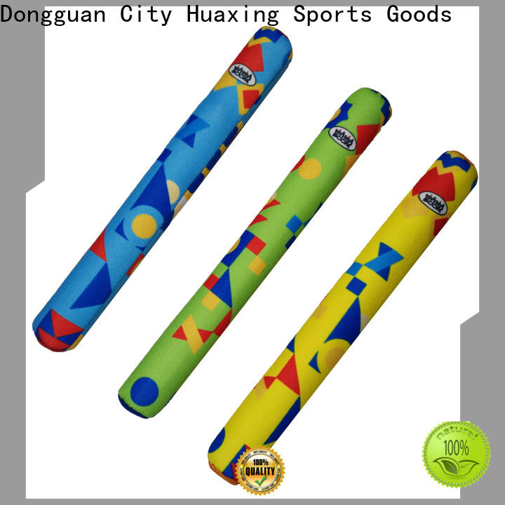 Huaxing whosale beach paddle game dropshipping for children