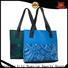 Huaxing neoprene neoprene beach bag bulk production for children