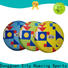 Huaxing fashion design best beach paddle ball set vendor for beach game
