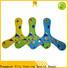Huaxing fun beach toys for kids bulk production for beach game