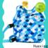 high-reputation super soft swim vest aid shop now for swimming