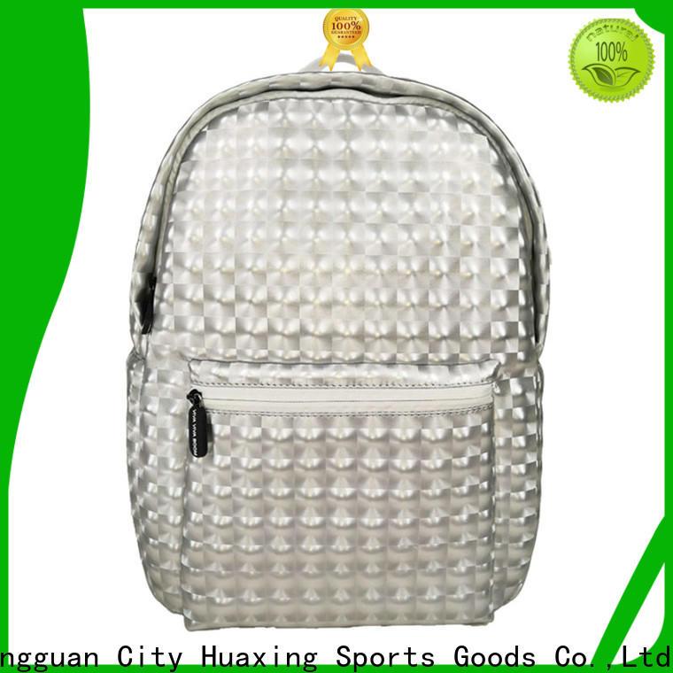 hot sale neoprene bag zebra supplier for computer