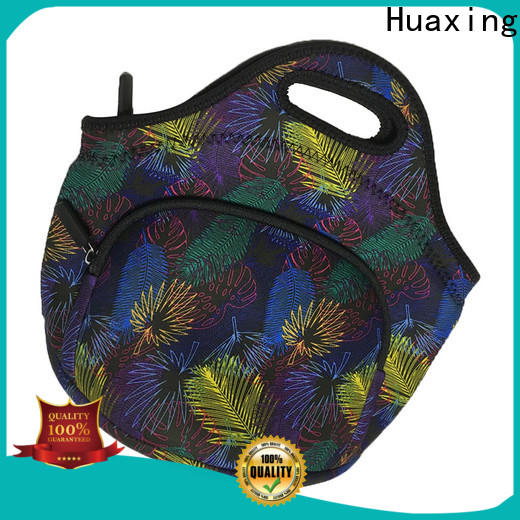 soft neoprene beach bag mouse wholesale for computer