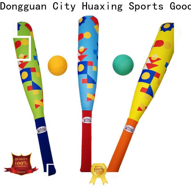 Huaxing fun beach games dropshipping for sea