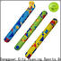 Huaxing safety beach paddle vendor for children