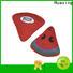 colorful beach rackets design vendor for beach game
