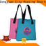 new arrival neoprene ipad sleeve bag vendor for children