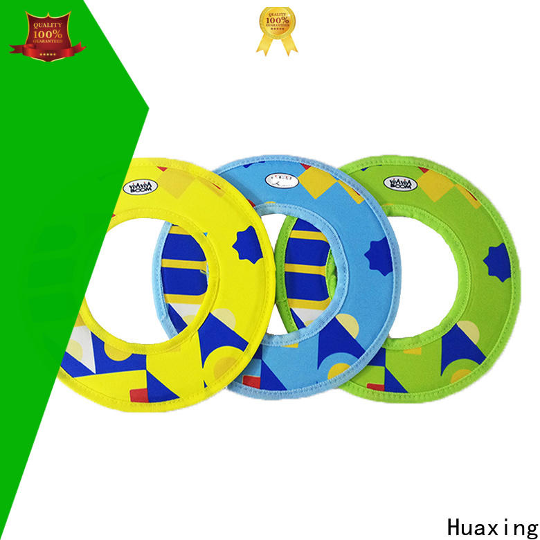 Huaxing newly beach toys and games beach game for children