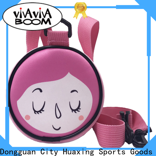 Huaxing widely-used neoprene handbag wholesale for computer