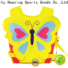 breathable childrens swim vest learn vendor for swimming