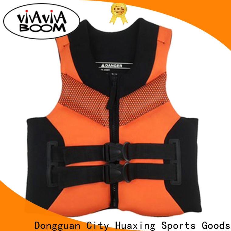 adult swim vest durable grab now for swimming