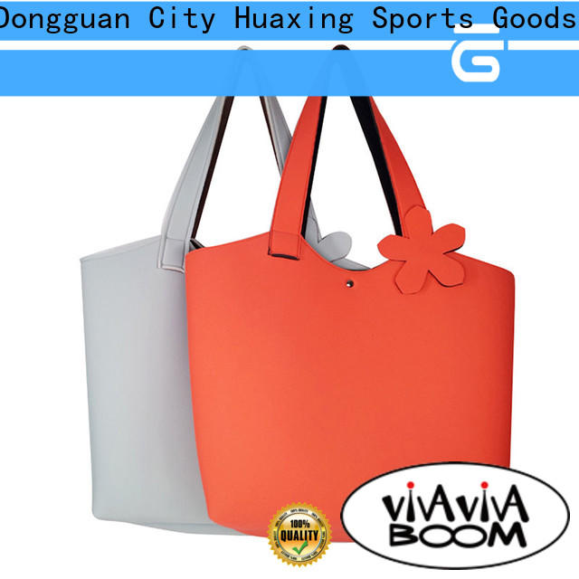 widely-used wholesale neoprene bags creative producer for children
