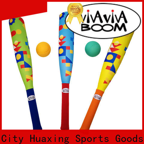 Huaxing best beach toys manufacturer for children