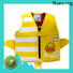 Huaxing school swim vest factory price for swimming